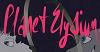 Planet Elysium